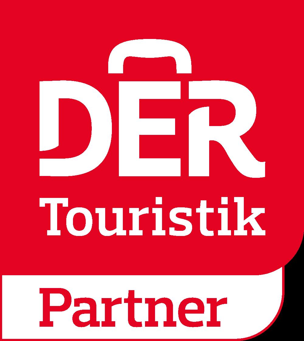 DER Touristik Partner-Unternehmen, Reisebüro Frank